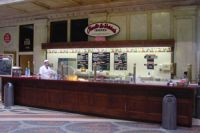 Charlie the Butcher's Ellicott Square location